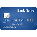 We accept credit cards BY INVOICE ONLY! Call us for Alternative Payment methods
